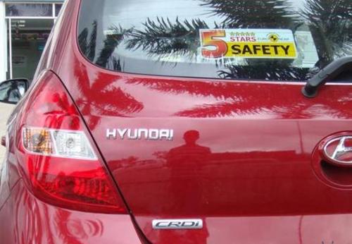 Hyundai-i20-NCAP-7811-1406626288.jpg