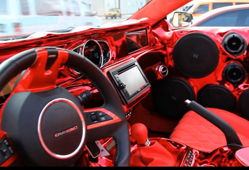 Modified-Chevrolet-Camaro-Inte-6713-2295