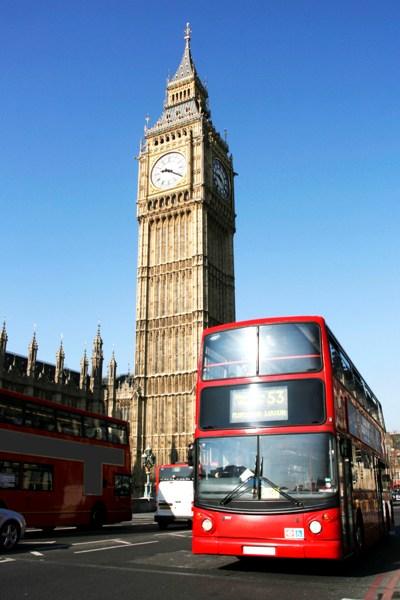 big_ben_london_bus_medium_edit.jpg