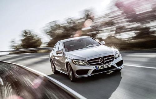 2015-Mercedes-Benz-C-Class-11-1274-14066