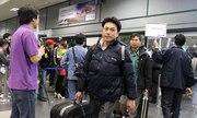 Lao động Việt Nam trong vùng chiến sự Libya sớm được đưa về nước