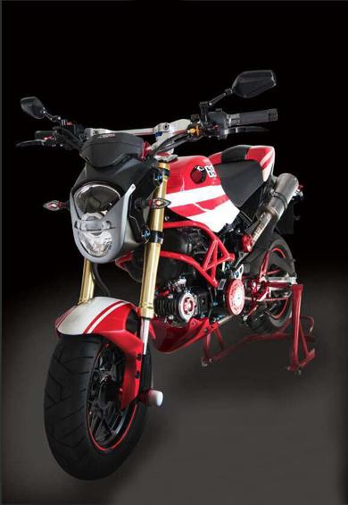 Gromcati-Ducati-Monster-Honda-4074-6005-
