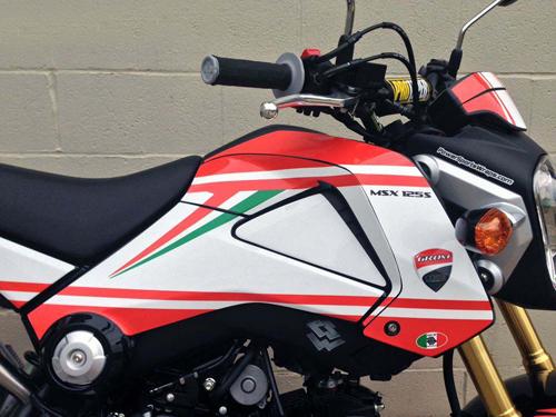 Gromcati-Ducati-Monster-Honda-4996-1868-