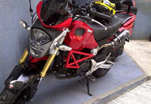 Gromcati-Ducati-Monster-Honda-7489-8193-