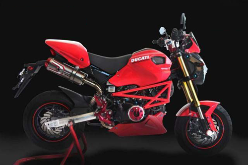 Gromcati-Ducati-Monster-Honda-9682-7053-