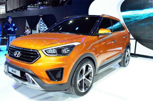Hyundai-ix25-2-1-8034-13980747-2284-4551