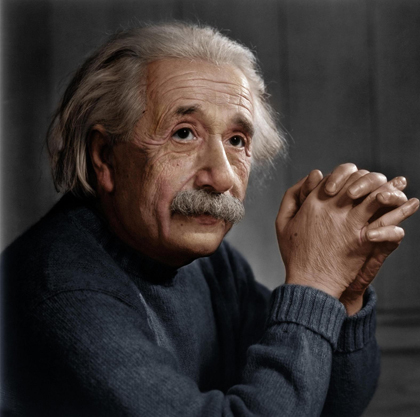 albert-einstein-by-zuzahin-d5p-1652-7595