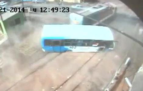 xe-6-4074-1406775890.jpg