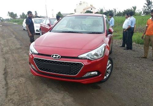 2015-Hyundai-i20-Front-4267-1406867385.j