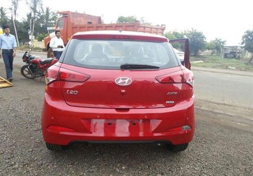 2015-Hyundai-i20-Rear1-2019-1406867385.j