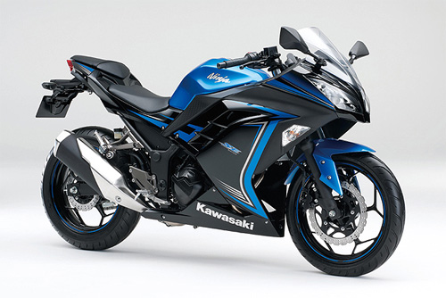 Ninja250-2015SE-1.jpg