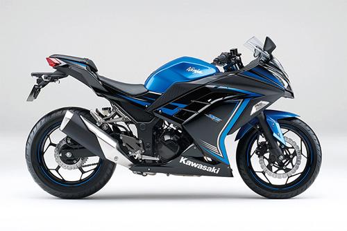 Ninja250-2015SE-2.jpg