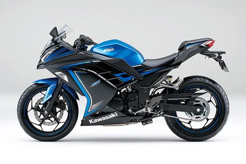 Ninja250-2015SE-3.jpg