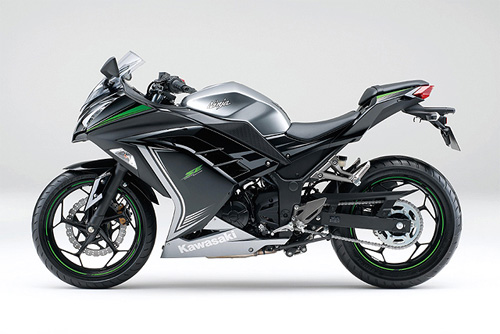 Ninja250ABS2015SE-3.jpg