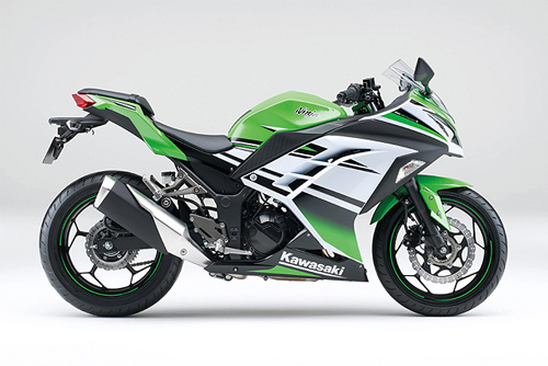 Ninja250ABS2015SE-5.jpg