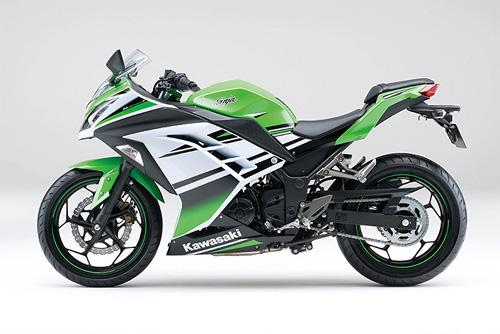 Ninja250ABS2015SE-6.jpg