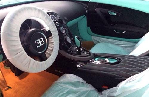 bugatti-veyron-1-3111-1406881035.jpg