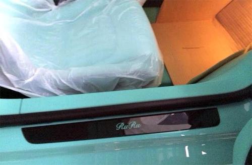 bugatti-veyron-2-9727-1406881036.jpg