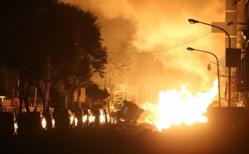 taiwan-gas-explosion-sy871-446-7006-8664