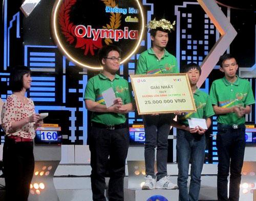chung-ket-Olympia-4-JPG-1414-1406960863.