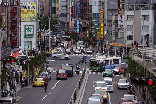 japan-2-8255-1407128306.jpg