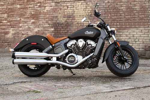 Indian-Scout-2015-0-1634-1407206490.jpg