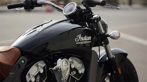 Indian-Scout-2015-1.jpg