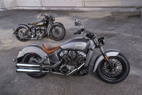 Indian-Scout-2015-11.jpg