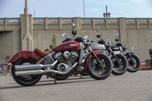 Indian-Scout-2015-12.jpg