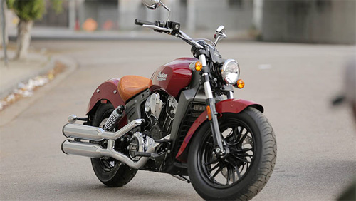 Indian-Scout-2015-2.jpg