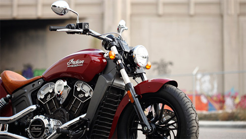 Indian-Scout-2015-3.jpg