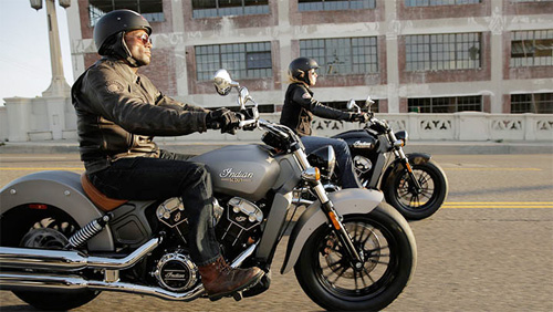Indian-Scout-2015-4.jpg