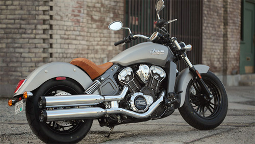Indian-Scout-2015-5.jpg