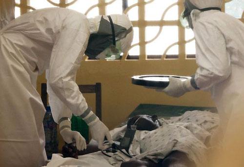 ebola11-2367-1407295503-7168-1407318453.