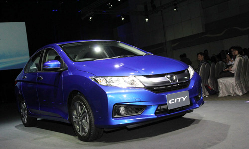 Honda-City-2014-7-5308-1407558764.jpg