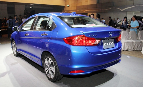 Honda-City-2014-9-3740-1407558764.jpg
