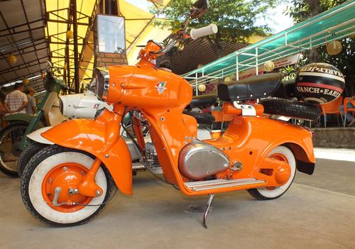 moto-rumi-1-7771-1407752362.jpg