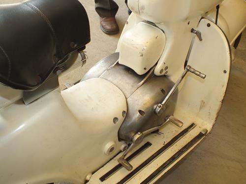moto-rumi-3.jpg
