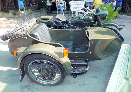 sidecar-1.jpg