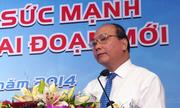 Đề xuất phát hành trái phiếu miền Trung để thúc đẩy kinh tế biển