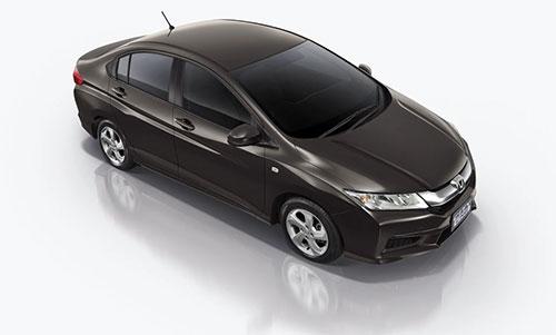 Honda-City-CNG-1-3693-1408165548.jpg