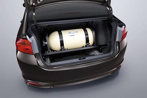 Honda-City-CNG-3-2898-1408165548.jpg