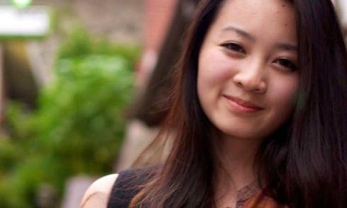 Con gái GS. Ngô Bảo Châu góp ý về một kỳ thi chung