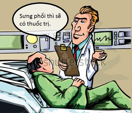 stock-vector-cartoon-doctor-in-2028-9375