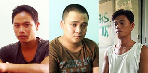 Nam thanh niên bị đánh chết vì chê nước mía đắt