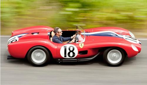 1957-Ferrari-250-TR-Side-9270-1408338273