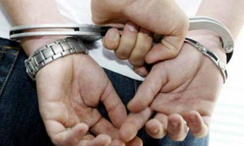 Ba người Việt bị bắt vì trộm cắp ở Malaysia