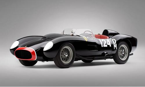 Ferrari-250-Testarossa-1957-5212-1408338
