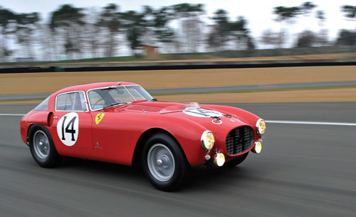 Ferrari-340-375-MM-Berlinetta-5901-9038-