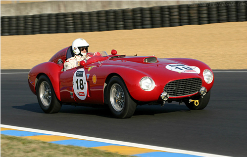 Ferrari-375-Plus-Spider-Compet-1370-7069